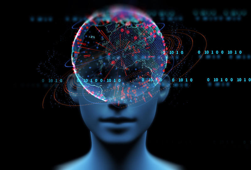AIの導入に立ちはだかる5つの壁と対応策 - ZDNet Japan