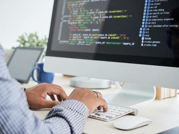 ツール 資産 管理 IT資産管理ツールの比較9選!目的に合った選び方|アスピック