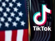 トランプ大統領、TikTokとオラクルの提携案を大筋で承認–Walmartも出資へ