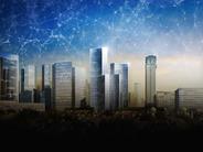 [イベント事前レポート] Digital Trust Summit 2020 ニューノーマルとDXの時代に実現する、 セキュリティとコンプライアンス・新たな企業活動の姿