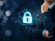 キヤノンMJ、セキュリティソフト「ESET」の最新版を発売