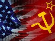 米国、ロシア軍のハッカーを起訴–世界最大規模のサイバー攻撃に関与した疑い