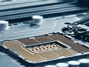インテル、NANDメモリー事業を韓国SKハイニックスに売却へ–約9500億円