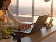 在宅勤務で従業員にみられる変化–新たな未来に向け、何を考えているか
