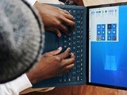 「Windows 10」のUI、「21H2」の「Sun Valley」で全面刷新か