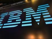 IBMとAT&T、5G時代のハイブリッドクラウドサービスで提携強化