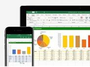 マイクロソフト、「Excel」で扱えるデータタイプを拡充