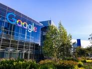 グーグルの親会社Alphabet、59%増益–広告が回復