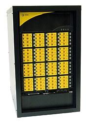 InServ E200