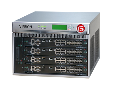 VIPRION