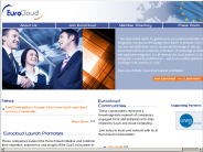 Eurocloud - European SaaS & Cloud Computing Community